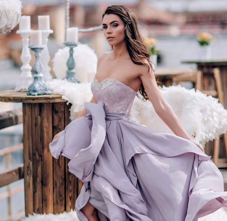 Свадебное платье «Katrin» CATALINA