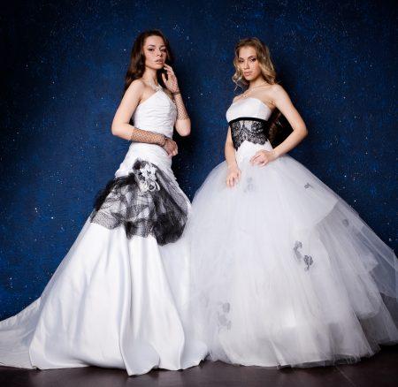 Акция! Скидка -30%  ! Эксклюзивные свадебные платья!
